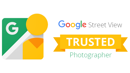 google trusted photographer southport