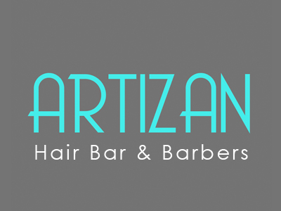 website_design_southport_artizan