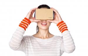 google-cardboard-v2-io-2015-5