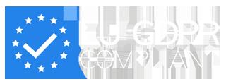 eu_gdpr_compliant_logo2