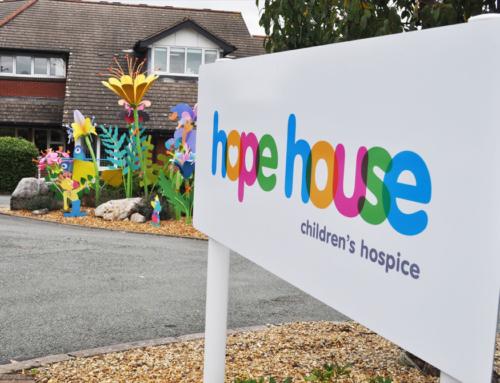 Hope House Hospice